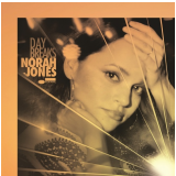Norah Jones - Day Breaks (International Deluxe) (CD) - Norah Jones