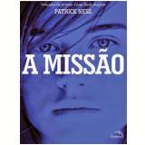 A Missão  (Ebook) - Patrick Ness