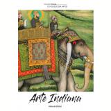 Arte Indiana (Vol. 24) -