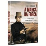 A Marca da Forca (DVD) - Vários (veja lista completa)