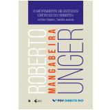 O Movimento de Estudos Críticos do Direito - Roberto Mangabeira Unger