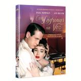 Com Lágrimas na Voz (DVD)