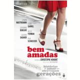 Bem Amadas (DVD) - Christophe Honoré
