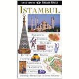 Istambul - Dorling Kindersley
