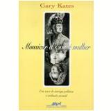 Monsieur d'Eon é Mulher - Gary Kates