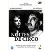 Noites de Circo (DVD)