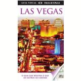 Guia Visual Las Vegas - Dorling Kindersley