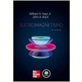 Eletromagnetismo - William H. Hayt Jr.
