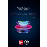 Eletromagnetismo - William H. Hayt Jr.