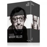 Cole��o Woody Allen