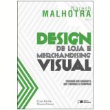 Design De Loja E Merchandising Visual