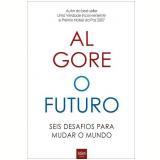 O Futuro - Al Gore