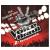 The Voice Brasil - 2ª Temporada - As Batalhas (CD)