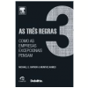 As Tr�s Regras