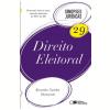 Sinopses Juridicas, Vol.29 - Direito Eleitoral