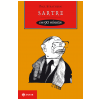 Sartre em 90 minutos (Ebook)