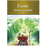 Êxodo (Ebook)