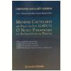 Medidas Cautelares Em Face Da Lei 12.403/11