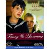 Fanny E Alexander - Ed. Definitiva (Duplo) (Blu-Ray)