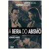 A Beira Do Abismo - Edi�ao Especial (dvd Duplo) (DVD)