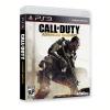 Call Of Duty Advanced Warfare (PS3)