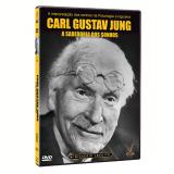 Carl Gustav Jung – A Sabedoria Dos Sonhos (DVD) - Carl Gustav Jung, Sarah Dunant, Max Von Sydow