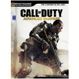 Guia Oficial Call Of Duty: Advanced Warfare - Bradygames