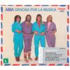 Abba - Gracias Por La Musica Deluxe (DVD) +  (CD)