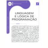 Linguagem E Logica De Programaçao - William Pereira Alves