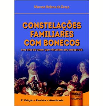 Constelacoes Familiares Com Bonecos