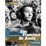 Francisco, Arauto de Deus - São Francisco de Assis (Vol.16)