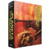 Box - O Planeta dos Macacos (DVD)