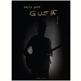 Maria Gadu - Guelã - (cd) + (DVD) - Maria Gadú