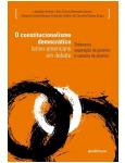 O Constitucionalismo Democr�tico Latino-Americano Em Debate