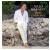 Julio Iglesias - Dois Corações (CD)