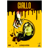 Giallo Vol. 4 (DVD)