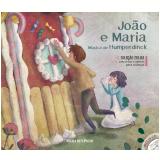 João E Maria (vol. 10) -