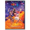 Viva - A Vida é Uma Festa (DVD)