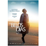 Os Belos Dias (DVD) - Vários (veja lista completa)
