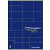A Arte Brasileira em 25 Quadros (1790-1930)