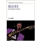 Blues - Roberto Muggiati
