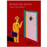 Sorteio da Morte - Hubert Ben Kemoun