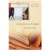 O Livreiro de Cabul (Edição de Bolso) - Åsne Seierstad