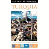 Turquia - Dorling Kindersley