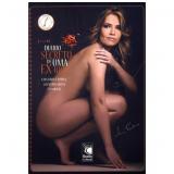 Diário Secreto de uma Ex-BBB - Fani Pacheco
