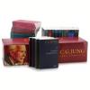 C.G. Jung: Obra Completa (Caixa 35 Livros)
