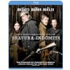 Bravura Ind�mita (Blu-Ray)