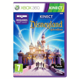 Disneyland (X360) -