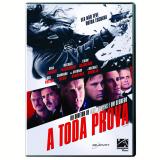Á Toda Prova (DVD) - Michael Fassbender