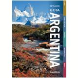 Key Guide Argentina - AA Publishing